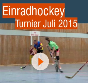 Turnier_Video anschauen